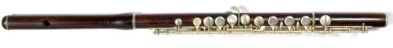 1920-boehm-flute