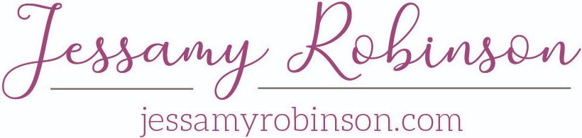 jessamyrobinson.com